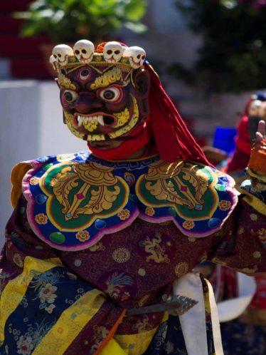 Nomad Festivals 23 Feb 2020